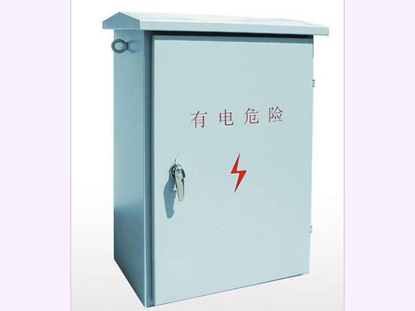不锈钢配电箱系列_最新现金赌址